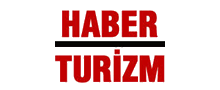 Turizm Haberleri | Turizm Haberleri, Turizm Gazete