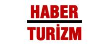 Turizm Haberleri | www.haberturizm.com