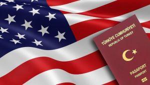 ABD vizesi almak isteyen Türklere onur kırıcı soru