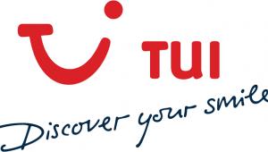 TUI'de yönetim kadrosu değişti.