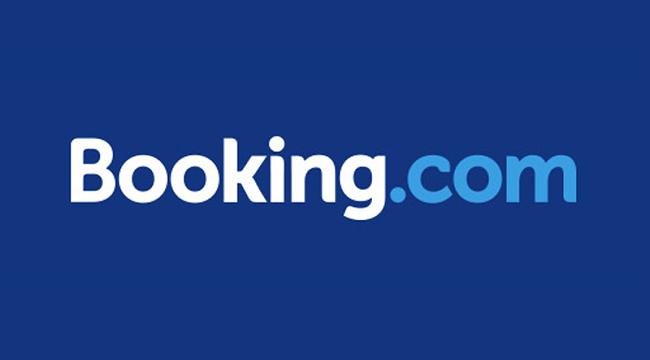 Booking.com için çok önemli karar