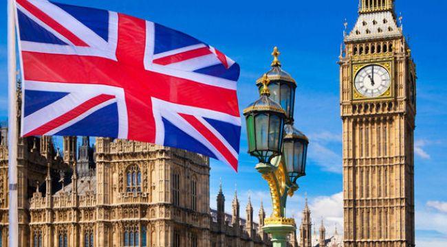 Turizmcilerde Hedef: Birleşik Krallık Pazarı