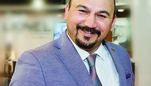 Turizmde kalifiye personel kaybı sürüyor