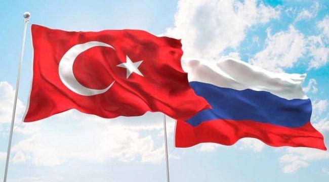 Türk Vatandaşlarına Rusya vizesi için önemli haber