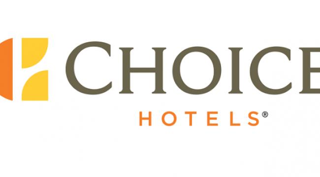 Choice Hotels'te Tekirdağ Clarion için imzalar atıldı