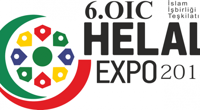 Dünya Helal Zirvesi İstanbul'da yapılıyor