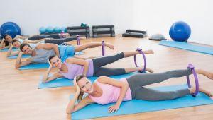Fitness Salonlarında yapılan hatalar neler ?