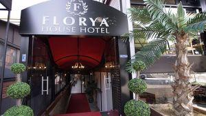 Florya House Hotel kalitesi fark yaratıyor