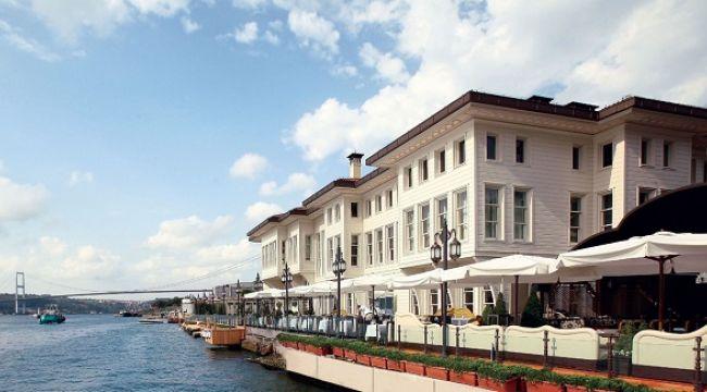 Hotel Les Ottoman satılacak mı ? İşte detaylar