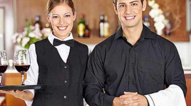 İflas eden oteller nedeni ile 10 bin turizm çalışanı mağdur oldu