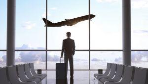 İstanbul havalimanları yolcu trafiğinde rekor kırdı