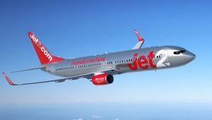 JET2 Havayolları İzmir 'e uçuş sayısını arttırıyor