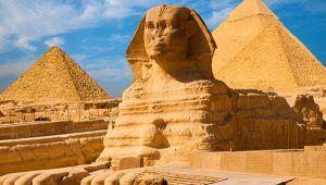 Kusursuz Mısır seyahati için mutlaka okuyun