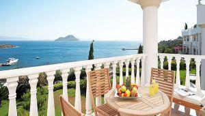 Sianji Otel Fırsatları Ve Paketleri