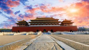 TatilCity.NET Çin vizesi almak isteyenlere bilgiler veriyor.