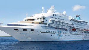 Tatilini erken planla; Yunan Adaları için avantajı yakala