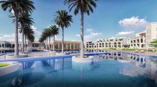 TUI 'den yeni otel yatırımları. İşte detaylar.
