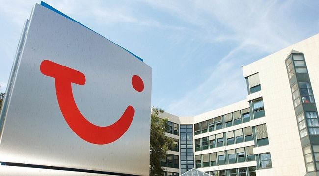 TUI markası 50. yılını doldurdu. İşte TUI'nin hikayesi