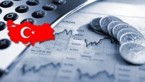 Türk ekonomisi 2019 ortasına kadar daralacak