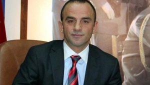 Ünlü turizmciye ömür boyu hapis cezası kararı