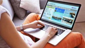 Booking.com davasında önemli gelişme