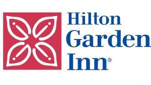 Hilton Garden Inn Canpark Ümraniye'de hedef: Asyalı turistler