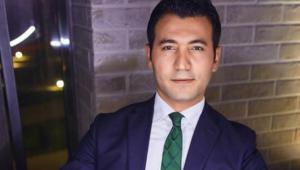 Hotel by MFD İran pazarını mercek altına aldı