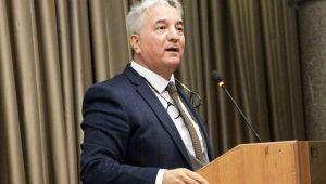 İşler: 2019 İzmir ve Ege turizmi için en iyi yıl olacak