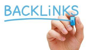 Kaliteli Backlink fırsatını kaçırmayın !