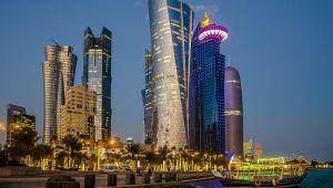 Jolly Tur ile Katar'da otantik bir deneyim yaşayın !