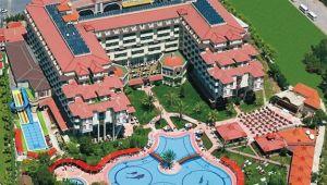 Nova Grup Hotels hizmet kalitesinde çıta yükseltti.