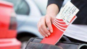 Ucuz ve en uygun fiyatlı uçak bileti nasıl alınır ?