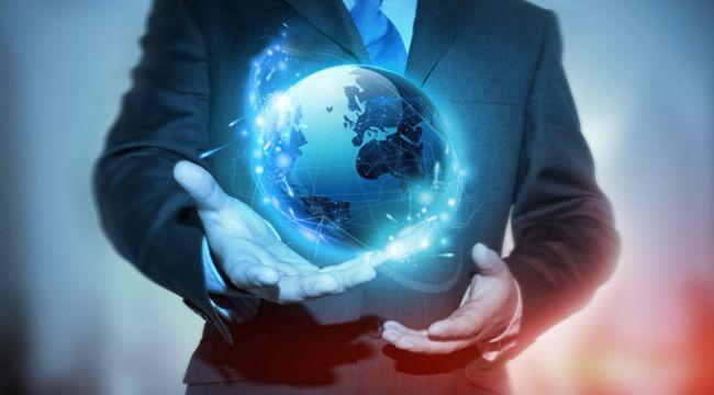 Yurtdışında şirket kurmak, vatandaşlık ve oturma izni