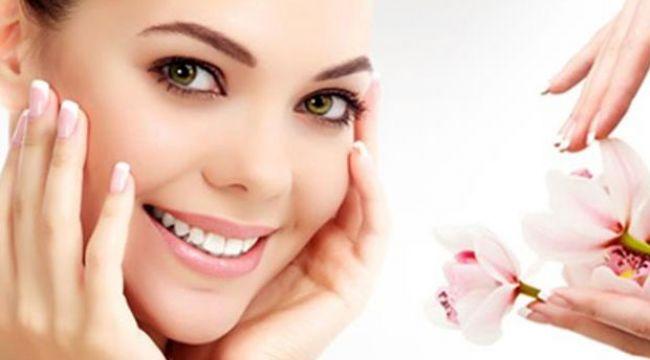Estetik operasyonlar,saç ekimi ve diş tedavileri korkutmasın