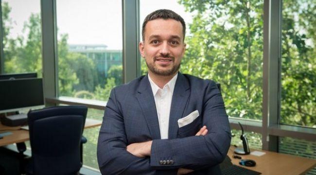 HalalBooking'de hedef: 2022 yılında 1 milyar USD