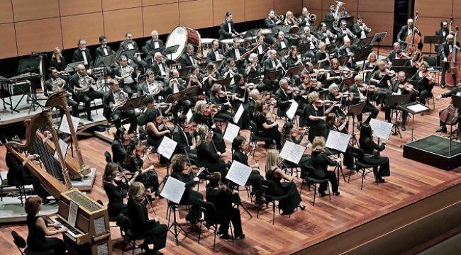İDSO klasik müzikle buluşturmaya devam ediyor