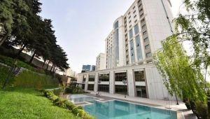 İstanbul Gönen Hotel Genel Müdürü belli oldu.