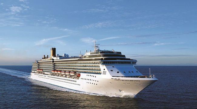 Karavan Cruises yarıyıl tatili önerileri