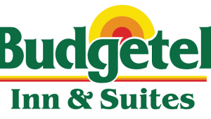 Otelcinin karlılığını ön planda tutan otel markası