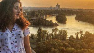Yurtdışı Turu Seçenekleri, Tatil Fırsatları