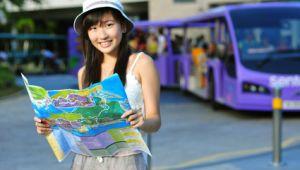 Çin Çinli turistler için seyahat uyarısı yayımladı.
