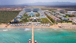 Eşsiz bir Kıbrıs tatili için mutlaka okuyun !