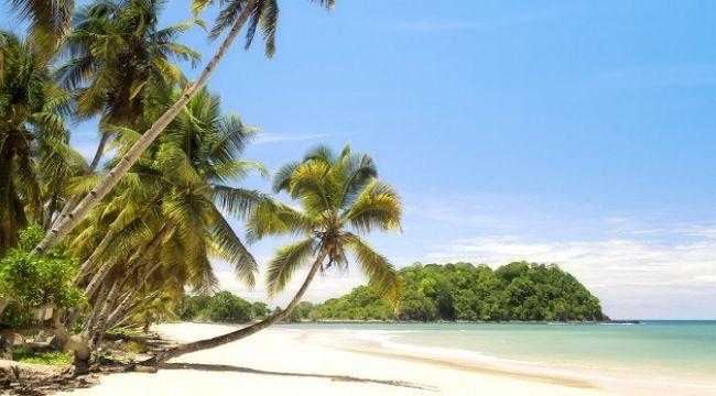 Gezi rotalarında bu hafta : Madagaskar