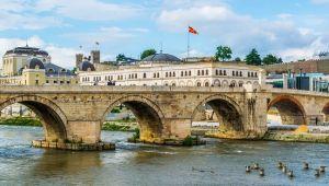 Jolly Tur ile Balkanların eşsiz güzelliklerine merhaba