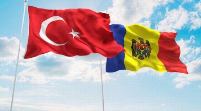 Moldova'ya kimlikle seyahat artık mümkün.
