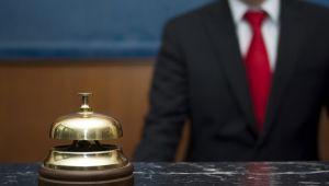 Otel programları niçin kaliteli olmalı ?