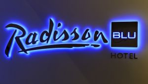 Radisson Blu Residence Batisehir'den tanıtım atağı