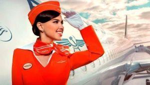 Rusya'da uçak bileti fiyatları artıyor .