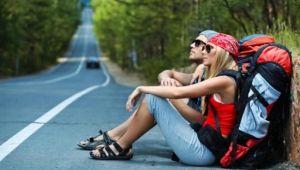 Sırt çantalı turistlere daha çok önem verelim