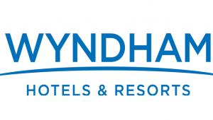 Wyndham küresel otel ağını büyütüyor